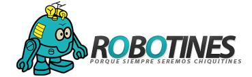 www.robotines.com